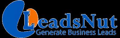Leadsnut