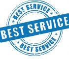 Best Lead generation Service